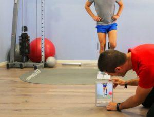 fortalecer rodillas 1