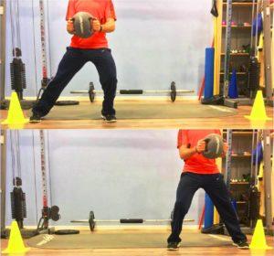 fortalecer rodillas 2