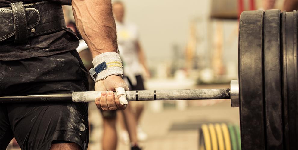 Cinco errores que no te dejan aumentar masa muscular