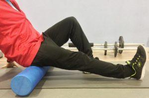 celulitis ejercicio