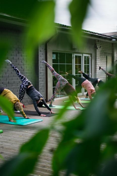 pilates-yoga-beneficios-diferencias-cual-mejor