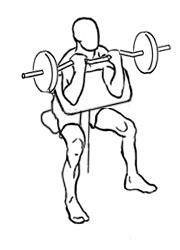 ejercicios biceps curl