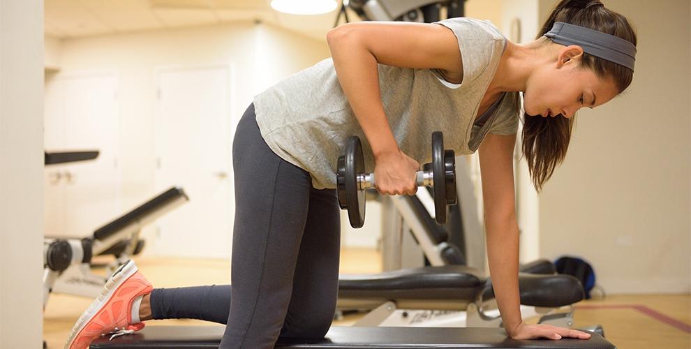 Tabla gimnasio como encontrar la mejor rutina de ejercicio for Gimnasio las tablas