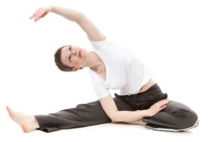 dolor muscular postura