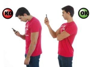 ejercicios para fortalecer lumbares cuello
