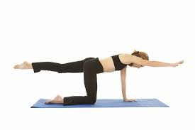 ejercicios-para-fortalecer-lumbares-pierna