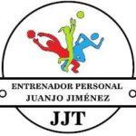embajadores de entrenarme juanjo jimenez