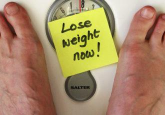 perder 10 kilos bascula