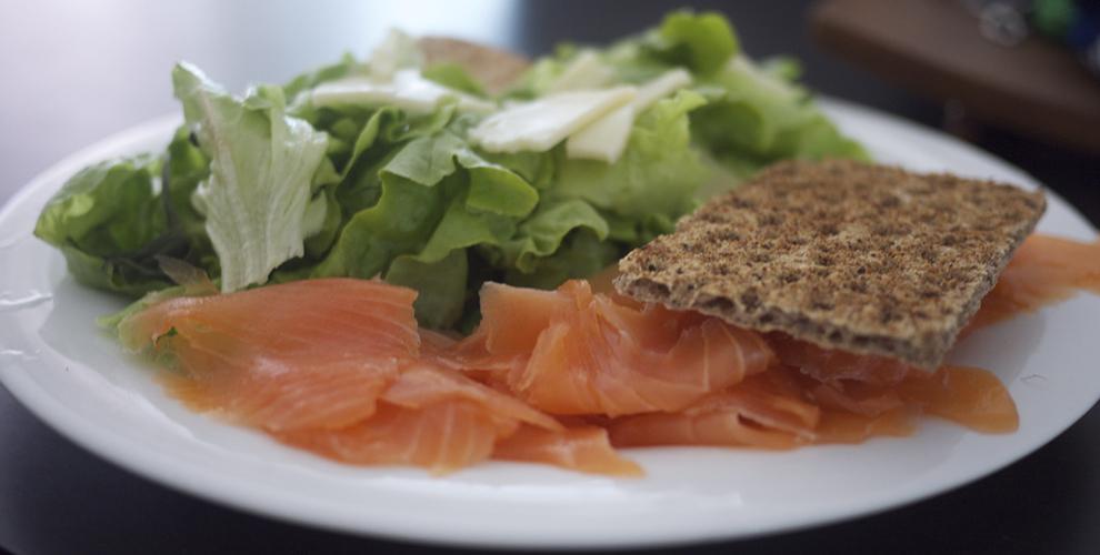 Alimentos buenos para el coraz n que deber as conocer - Alimentos saludables para el corazon ...