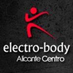 gimnasios de alicante electro body