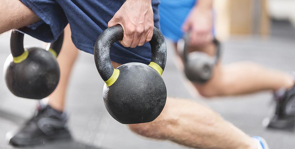 Rutinas de gimnasio para ganar masa muscular en las piernas for Gimnasio de