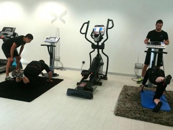 5 nuevos centros en Madrid bodyten sello entrenarme