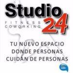 cuanto beber studio24
