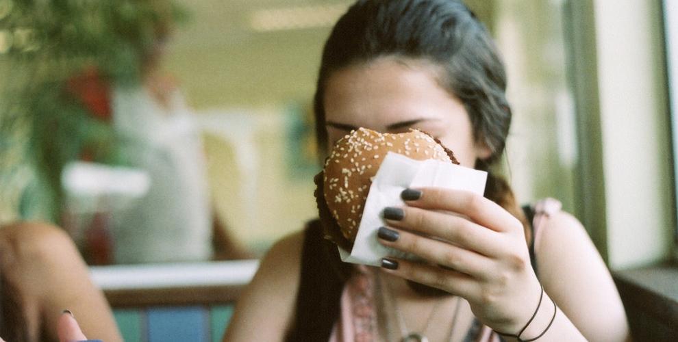 cheatmeal dieta