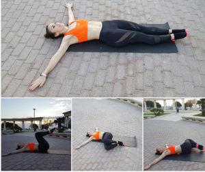 rutinas de musculacion t