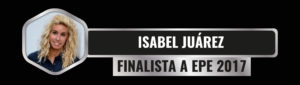 top 10 isabel juarez