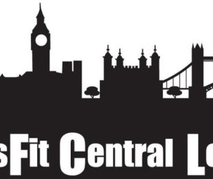 crossfit-central-london