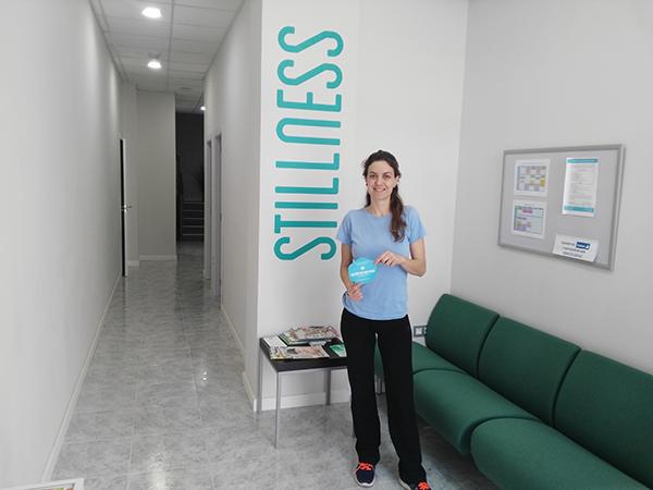 centros en valencia stillness