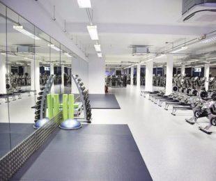 cheap-gyms-in-london