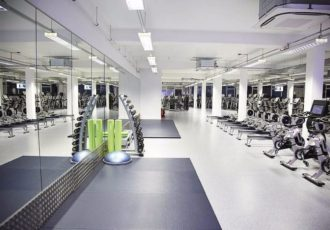 cheap-gyms-in-london