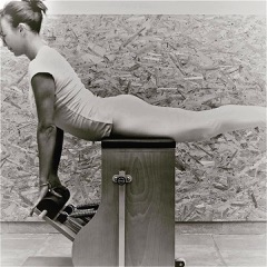 ejercicios de relajacion estres