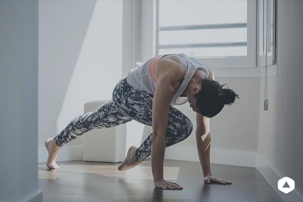 london-fitness-classes