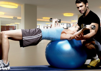 personal-trainer-salary