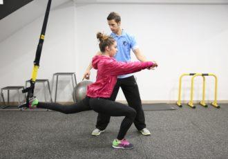 personal-trainer-job