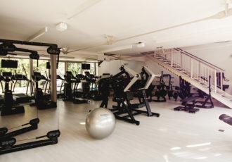 gym-memberships-in-london