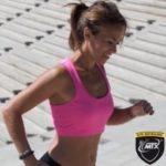 mariana hernandez aerobic