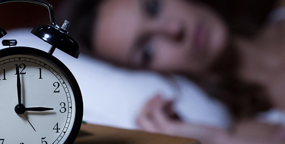 trucos para adelgazar dormir