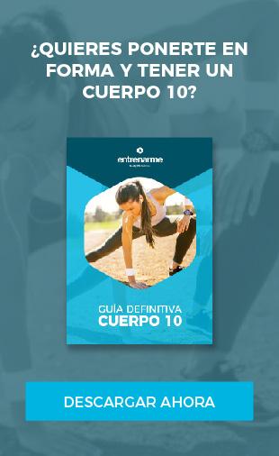 guia-cuerpo10