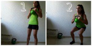 ejercicios con mancuernas sentadilla2