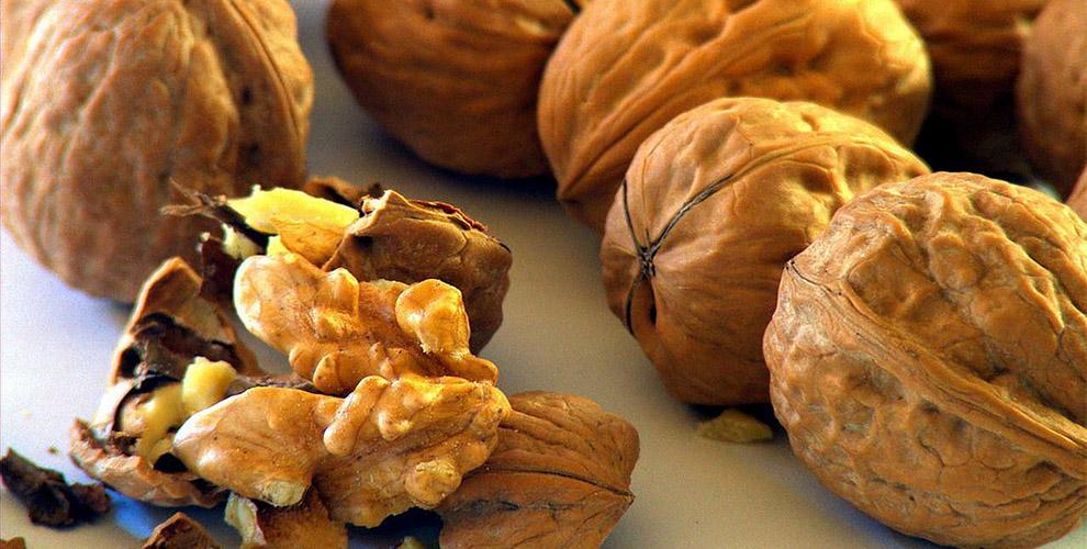 mejor proteína natural para ganar masa muscular