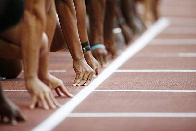 practicar-atletismo-modalidades