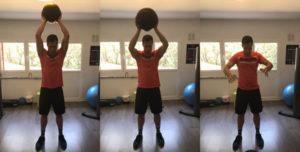slam ejercicio 4
