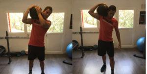 slam ejercicio 2