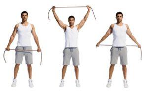 ejercicios complementarios 1