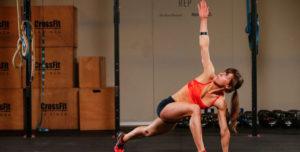ejercicios complementarios