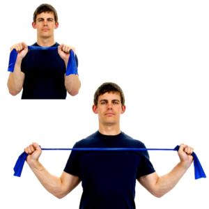 ejercicios complementarios 2