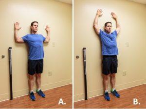 ejercicios complementarios 3