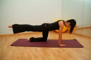 ejercicios complementarios b