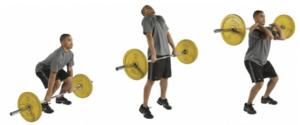 ejercicios complementarios clean