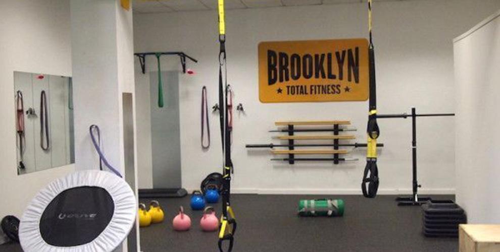 10 centros en españa brooklyn