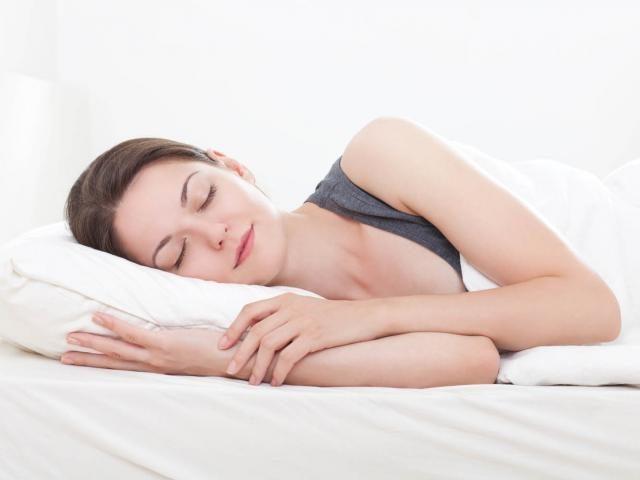 power-of-sleep