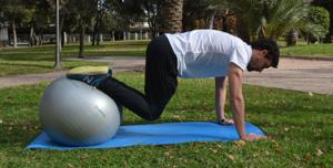 gym ball ejercicio 4 1