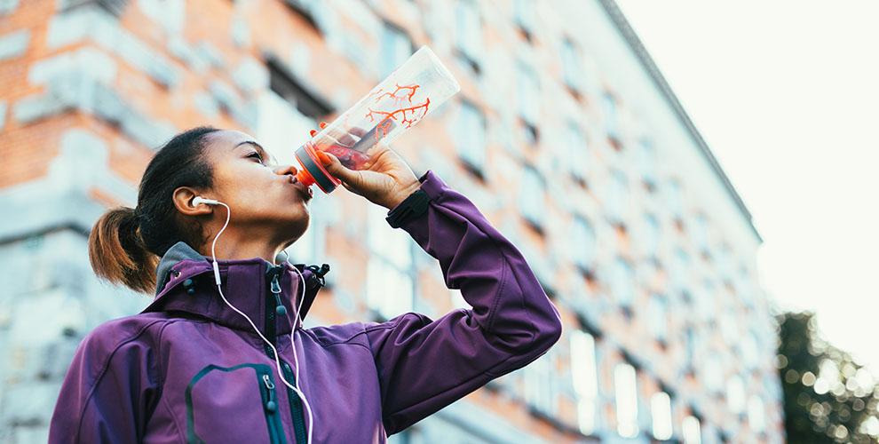 dietas para adelgazar ejercicio