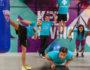 factoria fitness