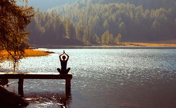 tendencias fitness yoga